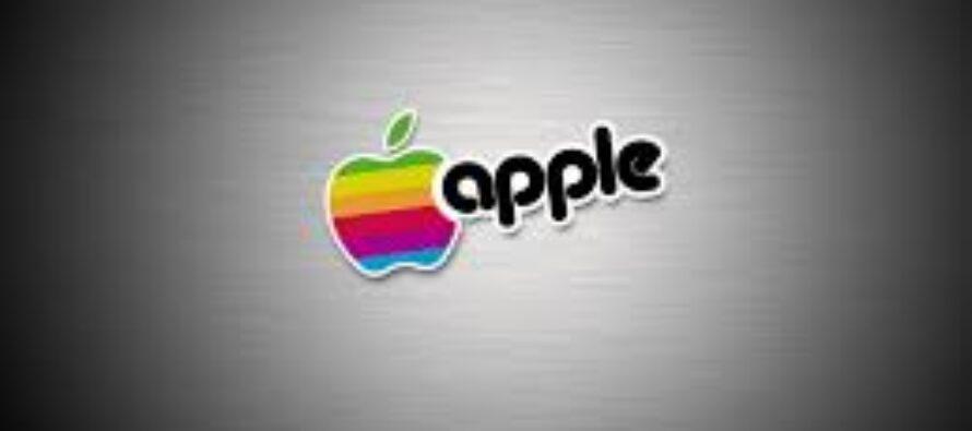 """La Ue contro Apple elusione fiscale aiutata da Dublino """"Multa miliardaria"""""""