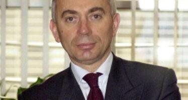 Decolla l' Alitalia targata Etihad Cassano nuovo ad