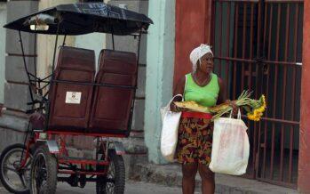 Banco Mundial: Cuba tiene el mejor sistema educativo de América Latina y del Caribe