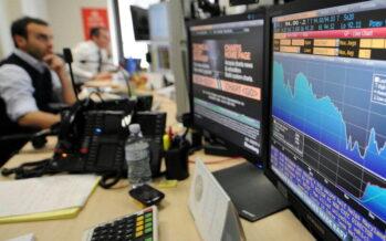Da Telecom alla Ntv il lungo declino del capitalismo italiano senza soldi e senza idee