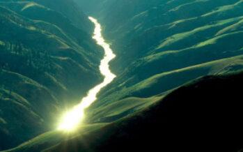 La entrada en vigor de la Convención de Naciones Unidas sobre Cursos de Agua Internacionales de 1997