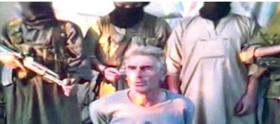 Ora il terrorismo sfida la Francia: ucciso l'escursionista Hervé Gourdel