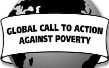 Diseguaglianze, una Coalizione contro la povertà