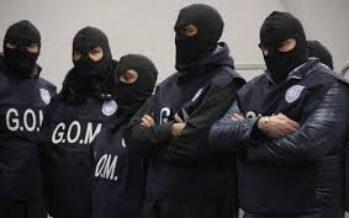 L'Agenzia della paura che torna in campo per nascondere la verità sulle stragi
