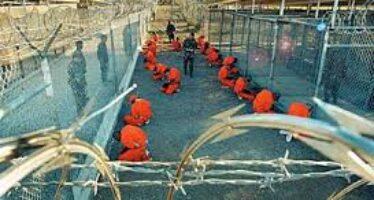 Tra celle in rovina e detenuti invecchiati a Guantanamo tramonta la promessa di Obama