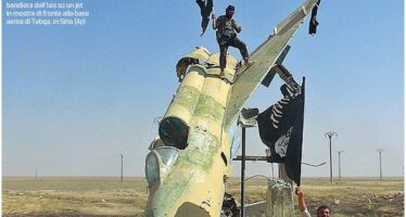 Isis, la Cia ha rifatto i conti «Oltre 30 mila i terroristi»