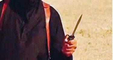 E l'Isis promuove sul web il suo nuovo «Jihadi John»