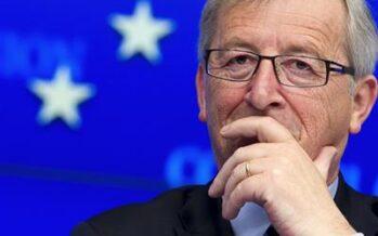 Commissari Ue, Juncker vara la sua squadra. Ecco chi si occuperà di sociale