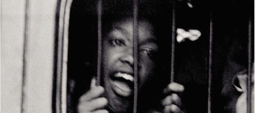 Vi racconto l'America nera ecco perché esplode Ferguson