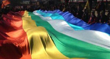 Tornano i pacifisti: manifestazione nazionale a Firenze il 21 settembre