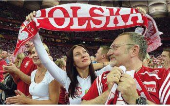 Salari bassi, no euro nel miracolo polacco