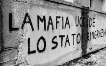 """"""" Il pentito di mafia pagato dai Servizi """" l'indagine segreta che agita Palermo"""