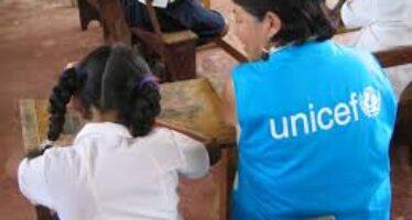 Unicef: 2,8 milioni di bambini muoiono nei primi 28 giorni di vita