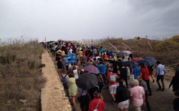 I morti di Lampedusa e la questione mediterranea