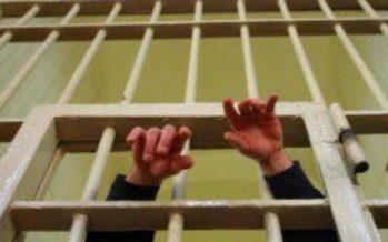 Botte in cella, i nastri che accusano