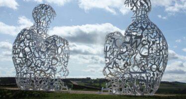 Colin Crouch e il fantasma del riformismo