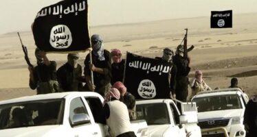 Iraq, gli Usa raddoppiano Obama dà il via libera a 1500 soldati contro l'Is