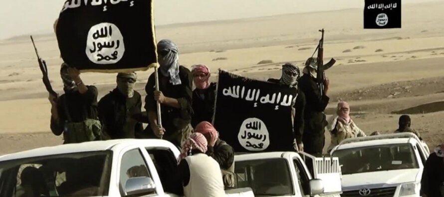 """Erbil, l'appello dell'arcivescovo """"Mandate le truppe per fermare l'Is"""""""
