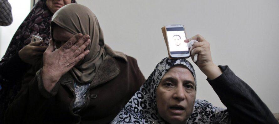 Il governo svedese mantiene l'impegno e riconosce la Palestina