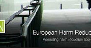 Città e riduzione del danno in Europa