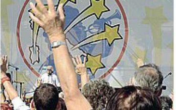 I Cinque Stelle propongono «AttivaItalia», l'alternativa nel segno della «green economy»
