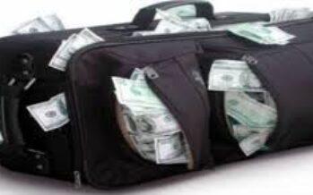 Rientro dei capitali senza anonimato Minisanzioni fino a settembre 2015