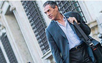 Cottarelli: «Non mi davano neanche i documenti Le resistenze dei burocrati a Roma»