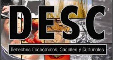 Costa Rica ratifica Protocolo Facultativo al Pacto DESC de Naciones Unidas