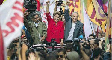 Crisi, scandali e colpi bassi in Brasile è assedio a Dilma e anche Lula la sfiducia