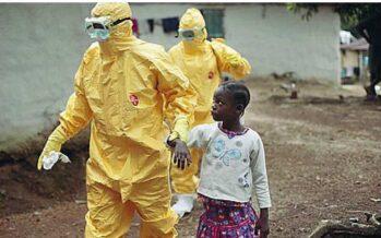 """Ebola spaventa New York un medico positivo al test """"Contagiato in Africa"""""""