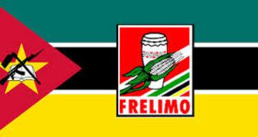 In Mozambico non c'è partita, vince il Frelimo