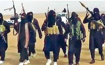 Web, dollari e violenza la modernità perversa dei carnefici del Califfato