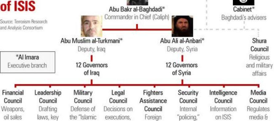 Isis, bombardamenti sono già costati ai contribuenti Usa quasi un miliardo di dollari. Un rapporto sciocca l'America