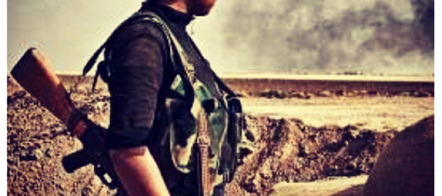 Così l'«eroica» Kobane è diventata la tomba delle milizie del Califfo