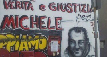 """Caso Ferrulli , per i giudici """"non ci fu alcuna violenza gratuita"""" della polizia"""