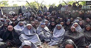 Tregua in Nigeria «Le ragazze rapite verso la libertà»