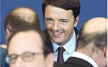 « Deficit, a Roma 24 ore per chiarire »