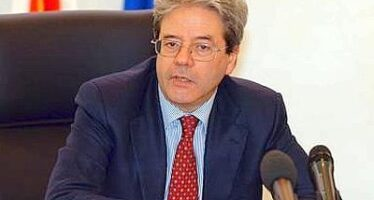 Gentiloni, un ministro «indolore»