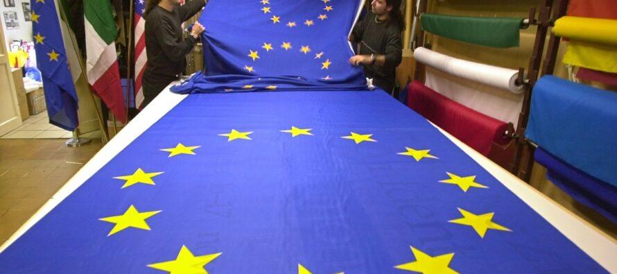 Prove di rilancio per l'« Europa sociale»