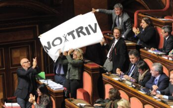 C'è fiducia nel « Rottama Italia »