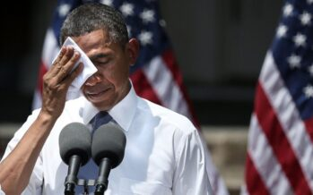 Clima, Obama lancia il suo piano