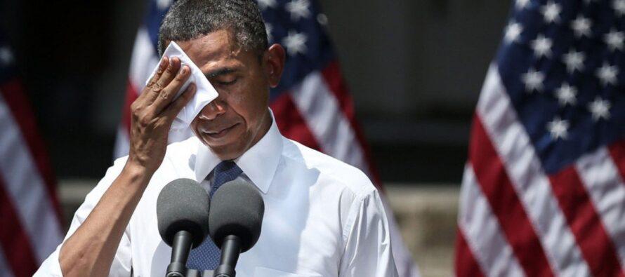 Obama e Xi insieme contro l'inquinamento Il disgelo Usa-Cina parte dal clima