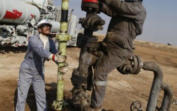 Russia e sauditi, c'è l'accordo sul petrolio