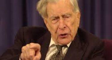 James K. Galbraith: «Cara Europa, il welfare ècomune»