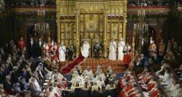 """Pedofili a Westminster """"Politici di primo piano coinvolti in stupri e omicidi di bambini"""""""