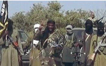 Camerun, Boko Haram rapisce 50 bimbi