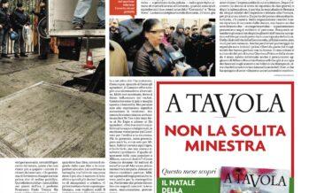 Racket, abusivi e nuovi poveri la guerriglia per la casa che rischia di incendiare Milano