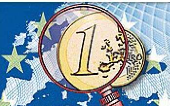 I grandi graziati dall'Ue, rivolta dei piccoli L'esame Il rischio bocciatura Il piano