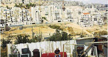 Sangue a Gerusalemme due israeliani uccisi nella Città vecchia