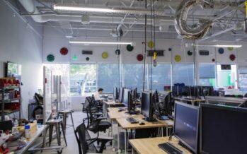 Silicon Valley, i segreti delle società hi-tech